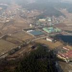 용인에 SK하이닉스 반도체 클러스터…수도권 규제 완화 후폭풍