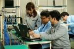 SKT·KT, 글로벌 26개사 참여 '개방형 5G 네트워크 표준' 도입(종합)