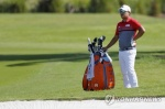 이경훈, PGA 투어 푸에르토리코오픈 2R 공동 19위