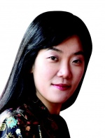 [아침마당] 3·1운동 100주년에 '한국화'를 묻다