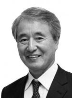[투데이 칼럼] 국가균형발전과 예타면제