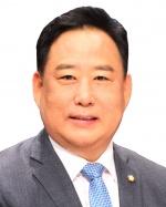 [특별기고] 다시, 구제역 청정국 대한민국을 기대한다