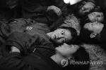 '항거:유관순 이야기'·'자전차왕 엄복동', 3·5위 출발