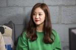 조보아, SBS '골목식당' 거제 편 끝으로 하차