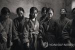 한국영화 '봄바람'…박스오피스 1∼5위 장악