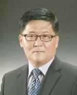 """조기성 아산교육장 """"서로 존중하는 학교문화 조성"""""""