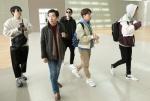 이연복 셰프, 이번엔 미국으로…tvN '현지에서 먹힐까?'