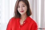 조보아, 드라마 '시크릿'서 박해진과 호흡