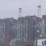 문재인, 미세먼지에 노후 석탄화력발전소 조기 폐쇄 언급
