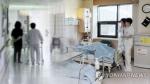 여성이 주의해야 할 질병…30대 '갑상선'·40대 '빈혈'