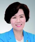 '명문고 설립 논란' 중재 나선 충북도의회