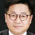 대전예술의전당 다트기획 김상균 대표 최종 합격