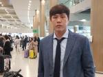 """2019년 권혁의 출발은 5월 1일…""""늦은 출발이 좋은 결과로"""""""
