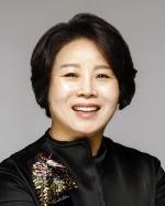"""최연숙 당진시의원…""""미세먼지 저감 행정부가 나서야 할 때"""""""