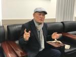 """박홍준 회장 """"빈 공간 활용해 생활예술인들 위한 전시·공연장 늘리겠다"""""""