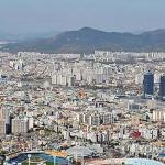 공시지가 상승 역풍 맞는 대전시… 미집행 도시공원 매입비 '껑충'