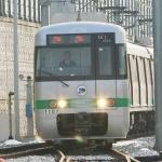 대전~세종간 도시철도 1호선 연장사업으로 인구 증가 의문
