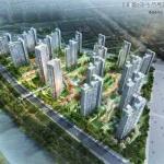 대전 중구 태평5구역 재건축 조합설립 본격화