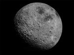 NASA, 이르면 올해 안에 민간 우주선 이용해 달 복귀 시동(종합)