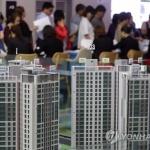 나홀로 호황…대전 부동산시장 올해도 빛 본다