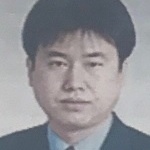대전문화재단 문화예술본부장, 이희진 (사)한국문화정책연구소 이사 최종합격