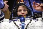 달·화성 여성 우주인이 먼저 밟나…NASA내 '여풍당당'