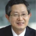 [투데이칼럼] 3월 8일과 대전 100년의 역사