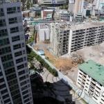 대전 문화8구역 재개발 사업지 정비계획 변경