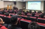 한국가스기술공사, 현장 직원 대상 찾아가는 안전교육