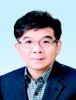 청원생명축제추진위, 총감독에 '청사' 유선요 대표
