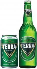 하이트진로, 차별화된 맥주 신제품 '테라' 출시