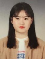 [효문화신문] 자랑스러운 딸이 되는 것