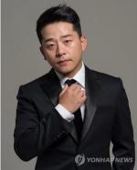 """김준호 """"내기 골프 끝나고 돈 돌려줘…모든 방송 하차"""""""