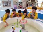 태안유치원, 충남도교육청유아교육원 현장체험학습