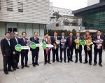 충남 5개농협 종합업적평가 '최우수'