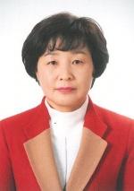 한국생활개선충남연합회