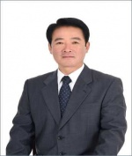 """이중호 이원농협 조합장 """"조합원 소득향상·복지증진 노력"""""""