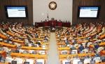 국회, 오늘 대정부질문 시작…'선거제·사법개혁' 공방