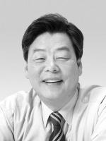 태안군 '광개토 대사업' 추진 힘 싣다