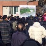 월평공원 공론화 외부 검증 목소리…버티기 들어간 대전시·의회