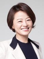 우석대, 진선미 여성가족부 장관 유레카 초청강의