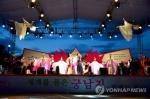 '부여 서동연꽃축제' 7월 한 달간 펼쳐진다
