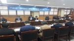 부여군 민선7기 공약 이행률 25% '순조'
