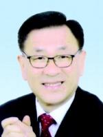"""홍성각 의원 """"시청 본관존치 결정 재고해야"""""""