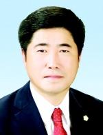 """김태수 의원 """"道, SK하이닉스 투자 부풀렸다"""""""