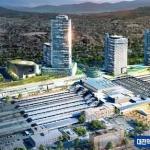 대전역세권·보문산 개발… 열쇠는 '민자유치'