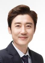 """유영기 충주시의원 """"태양광발전 규제완화 돼야"""""""