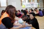 태안군, 찾아가는 생활맞춤 '이동민원실' 운영