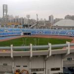 대전 새 야구장…한밭종합운동장 위치 관중석 9000석 늘어