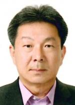 대전시설관리공단 지송하 환경본부장 취임